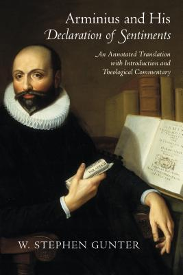jacob and arminianism essay Arminian theology usually falls into one of two groups — classical arminianism, drawn from the teaching of jacobus arminius — and wesleyan arminian, drawing primarily from wesley.