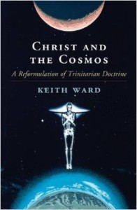 Christ-and-the-Cosmos-by-theologian-Keith-Ward-196x300