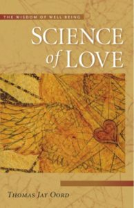 science_love-1